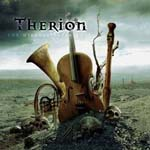 Therion - Miskolc Experience, ltd.ed.