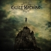 Guilt Machine - On This Perfect Day, feat. Arjen Lucassen, ltd.ed.