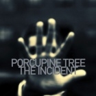 Porcupine Tree - Incident, ltd.ed.