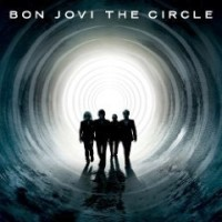 Bon Jovi - The Circle, ltd.ed.