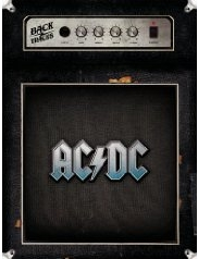 AC / DC - Backtracks