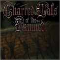 Charred Walls Of The Damned - Charred Walls Of The Damn