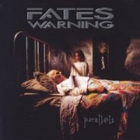 Fates Warning - Paralleles