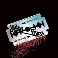 Judas Priest - British Steel 30th Anniversary