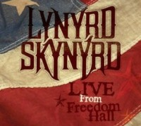 Lynyrd Skynyrd - Live At Freedom Hall