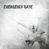Emergency Gate - You, ltd.ed.