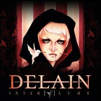 Delain - Interlude, ltd.ed.