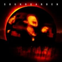 Soundgarden - Superunknown, deluxe