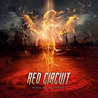 Red Circuit - Haze Of Nemesis