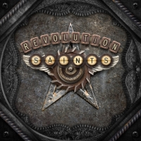 Revolution Saints - Revolution Saints, ltd.ed.