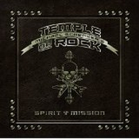 Schenker, Michael - Spirit On A Mission, ltd.ed.
