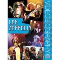 Led Zeppelin - Videobiography