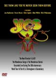 Yes - 35th Anniversary Tour - The Directors Cut