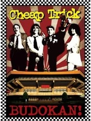 Cheap Trick - Budokan! 30th Anniversary Edition