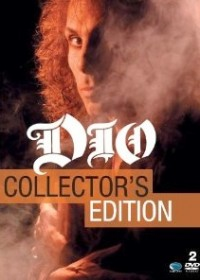 Dio - Collectors Edition