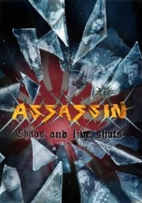 Assassin - Chaos And Love Shots