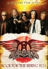 Aerosmith - Rock For The Rising Sun