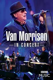 Van Morrison - In Concert (Live at the BBC Radio Theatre London)