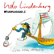 MTV Unplugged 2 - Live vom Atlantik