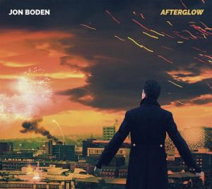 Boden Jon - Afterglow
