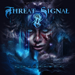 Thread Signal - Disconnected