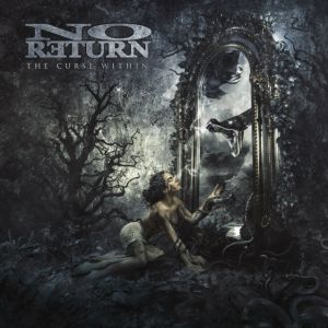 No Return - The Curse Within
