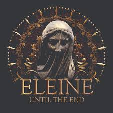 Eleine - Until the end