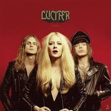 LUCIFER - II