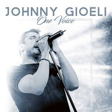 Gioeli Johnny - One voice