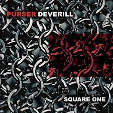 Purser Deverill - Square One