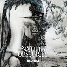Nailed To Obscurity - Black Forest