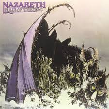 Nazareth - Hair Of The Dog (Purple Vinyl)