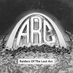 ARC - Raiders of the Lost ARC