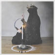 This Gift Is A Curse - A Throne Of Ash (Gold Vinyl)