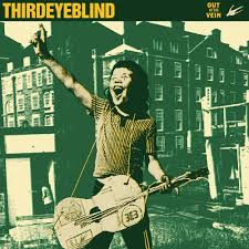 Third Eye Blind - Out of the Vein